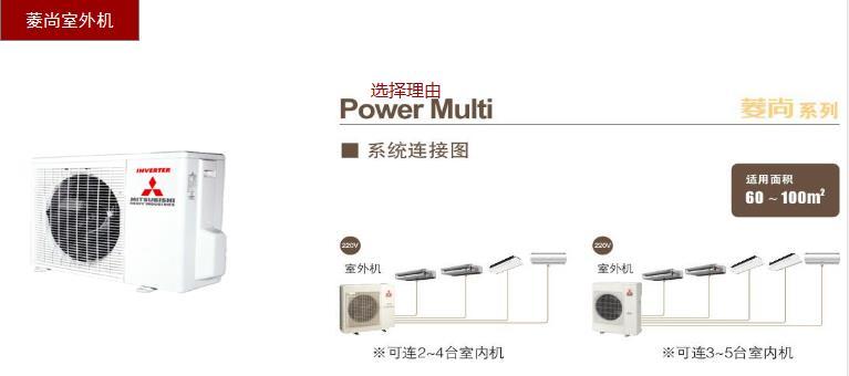 菱尚中央空调连接图.jpg